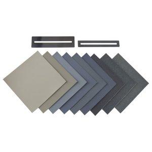 Micro-Mesh Fret Polishing Kit | GC Abrasives
