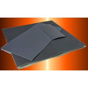 Micro-Mesh MX – Single Sheets – 6 Sizes   GC Abrasives