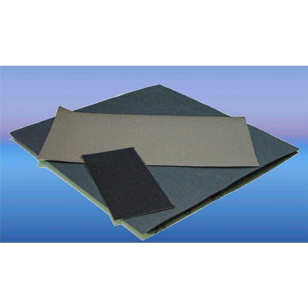 Micro-Mesh Regular – Single Sheets – 6 Sizes | GC Abrasives